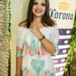 Kimile Fernandes (1)