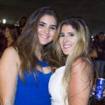 Lívia E Vitória Araújo (2)