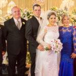 Leonador Bezerra, Tonico E Alexandre Aragão, Eveline E Elisabeth De Castro, Alessandra Bezerra (7)