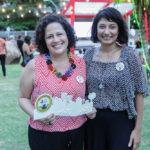 Liana Feingold E Laura Rios (5)