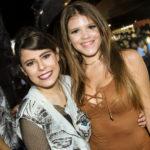 Lorena Farias E Sara Reis (1)