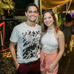 Lucas Arruda Queiroz E Patricia Karline Rojas (1)