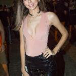 Luiza Costa (3)