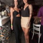 Maiara Gonçalves E Samantha Silvani 2