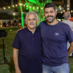 Manoel E Felipe Capistrano (4)