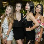 Marcinha Trevia, Natalia Martins, Tais Bezerra E Viviane Ferreira (4)