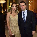 Maria E Thiago Barroso