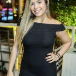 Mayara Mendes (2)