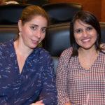 Melicia Aguiar E Karina Leite (1)