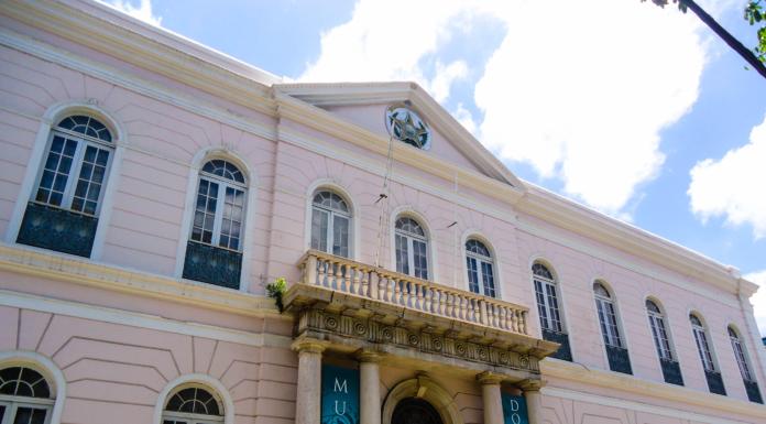 Museu_do_Ceará_(2)