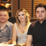 Omar De Albuquerque, Jaqueline Maia E Josias Junior (1)