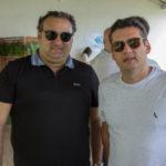 Patriolino Dias E Alexandre Aderaldo (5)