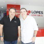 Patriolino Dias E Ricardo Bezerra (2)