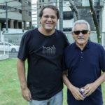Paulo Fraga E Manoel Capistrano (2)
