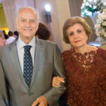 Paulo E Esther Barbosa (4)