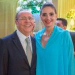 Pedro Gomes De Matos E Magda Busgaib (1)