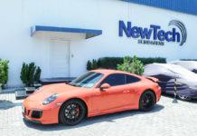 Porsche 911 (2)