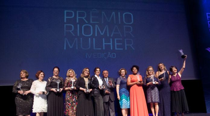 Prêmio Rio Mar Mulher IV Edição  (3)