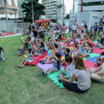 Praça Mota Machado (26)