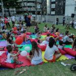 Praça Mota Machado (29)