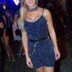 Priscila Silva (4)