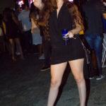 Raíssa Lima (3)