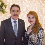 Raimundo E Verônica Gomes De Matos (1)
