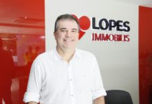 Ricardo Bezerra (2)