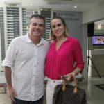 Ricardo Bezerra E Erica Bouzas (2)