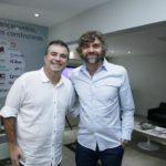 Ricardo Bezerra E Erico Munaretto (2)