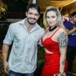 Ronei Campelo E Tamara Araujo (2)