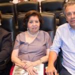 Sônia Ribeiro, Edyr E Eduardo Rolim (3)