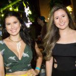 Sara Silva E Gabriela Freitas (1)