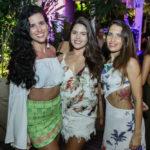 Sarah Poch, Thais Bastos E Luna Ayres (1)