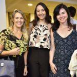 Sonia E Ligia Oliveira E Juliana Dourado