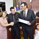 Título Cidadão Fortaleza (15)