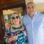 Teresa Gurgel E Fernando Cirino (1)