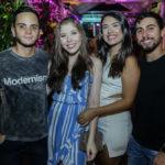 Thayan Nery, Ana Ester, Luiza Guedes E Manoel Perbyboyre (1)