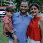 Tiago Filho, Tiago E Carina Rodrigues (2)