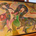 VII Leilão De Obras De Arte Massa Falida Oboé (35)