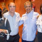 Valéria Previtera, Fernando Montenegro, Eduardo Rolim E Fernanda Castelo (1)