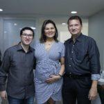 Vargner Patricia Mota E Eduardo Pimentel (2)