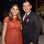 Vivian E Eduardo Pereira