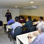 Workshop De Tecnologia (6)