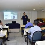 Workshop De Tecnologia (7)