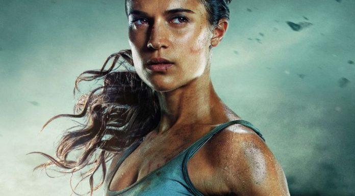 Tomb Raider 2018 Alicia Vikander 01 1200x440