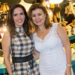 Ana Maria Ximenes E Ana Cristina Machado (2)