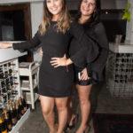 Andreza Saraiva E Lorena Leal 2