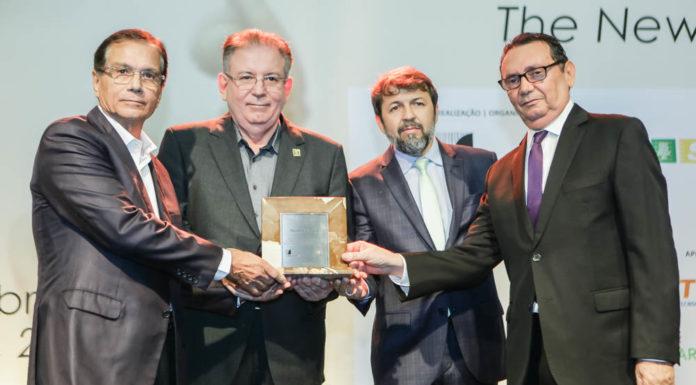 Beto Studart, Ricardo Cavalcante, Elcio Batista E Carlos Rubens Alencar (5)