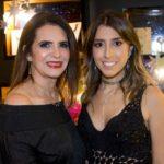 Carla Melo E Tayra Romcy (1)